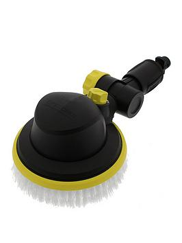karcher-wb100-rotating-wash-brush