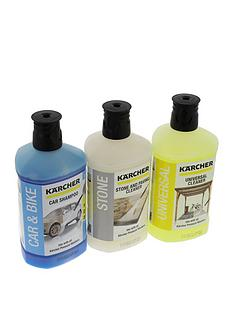 karcher-bundle-3-in-1-car-shampoo-3-in-1-stone-cleaner-and-universal-detergent