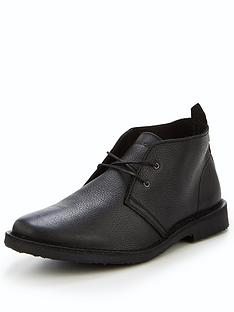 jack-jones-gobi-leather-chukka-boots