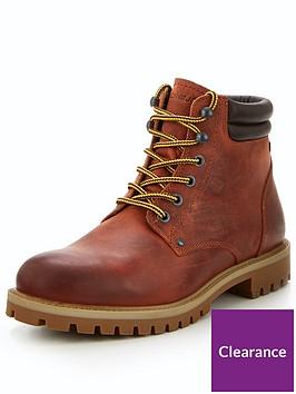 jack-jones-stoke-leather-boots