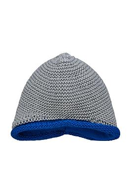 adidas-baby-boys-knit-beanie-hat-medium-grey-heather