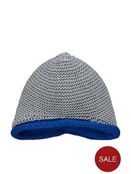 adidas-baby-boys-knit-beanie-hat-medium-grey-heather