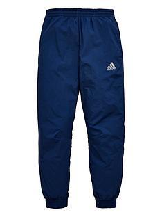 adidas-boys-id-warm-woven-pant
