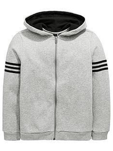 adidas-boys-sid-full-zip-hoodie