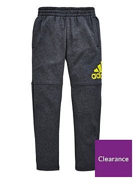 adidas-boys-logo-pants