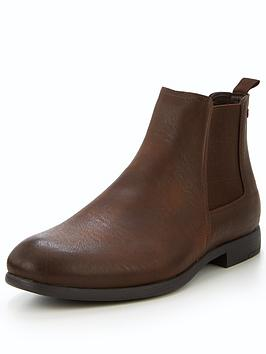 jack-jones-abbott-chelsea-boots