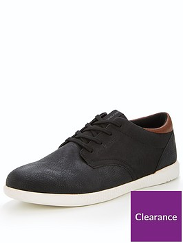 jack-jones-jack-amp-jones-jamie-casual-shoe