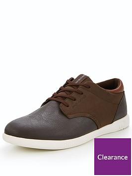 jack-jones-jack-amp-jones-jamie-casual-shoe