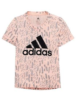 adidas-younger-girls-tee