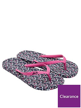 joules-moulded-swimmers-flip-flops-navy