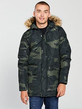 hype-parka-jacket