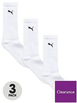 puma-3-pack-sport-sock