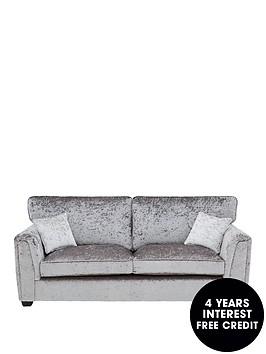 glitz-fabric-standard-back-3-seater-sofa
