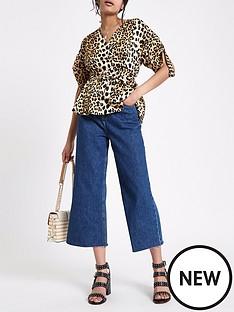 river-island-river-island-alexa-wide-leg-crop-jeans--mid-blue