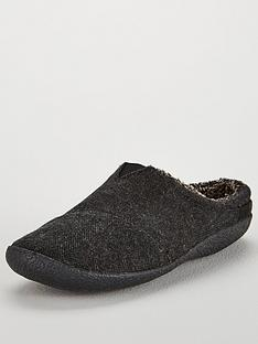 toms-berkeley-slipper