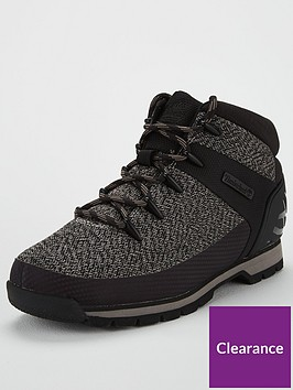 timberland-euro-sprint-fabric-boot-black-grey