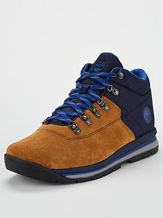 timberland-gt-scramble-2-mid-boot