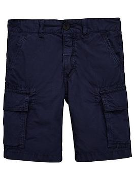 north-sails-boys-classic-cargo-short