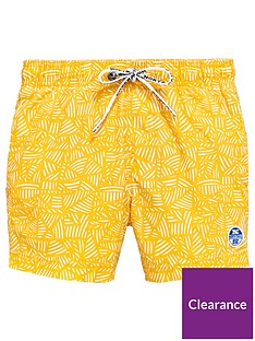 north-sails-boys-all-over-print-swim-short