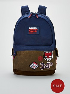 superdry-merchant-montana