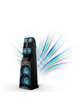 sony-mhc-v90dw-high-power-all-in-one-music-system-with-lighting-effects-black