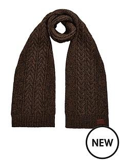 superdry-jacob-scarf-moorsidenbsptwist