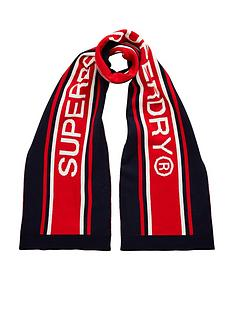 superdry-oslo-racer-scarf