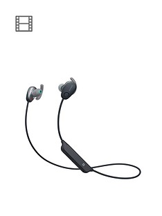 sony-wi-sp600n-wireless-sports-headphones-with-noise-cancelling-and-ipx4-splash-proof-black