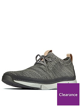 clarks-tri-native-trainers-dark-grey