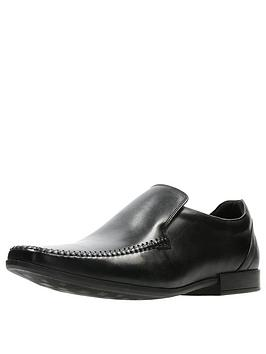clarks-glement-seam-leather-slip-on-shoe