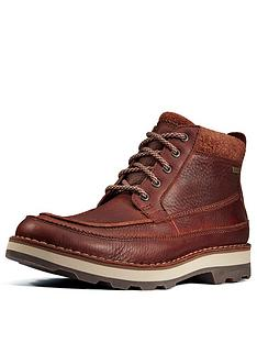 clarks-korik-rise-gtx-casual-boot