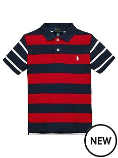ralph-lauren-boys-short-sleeve-classic-stripe-polo
