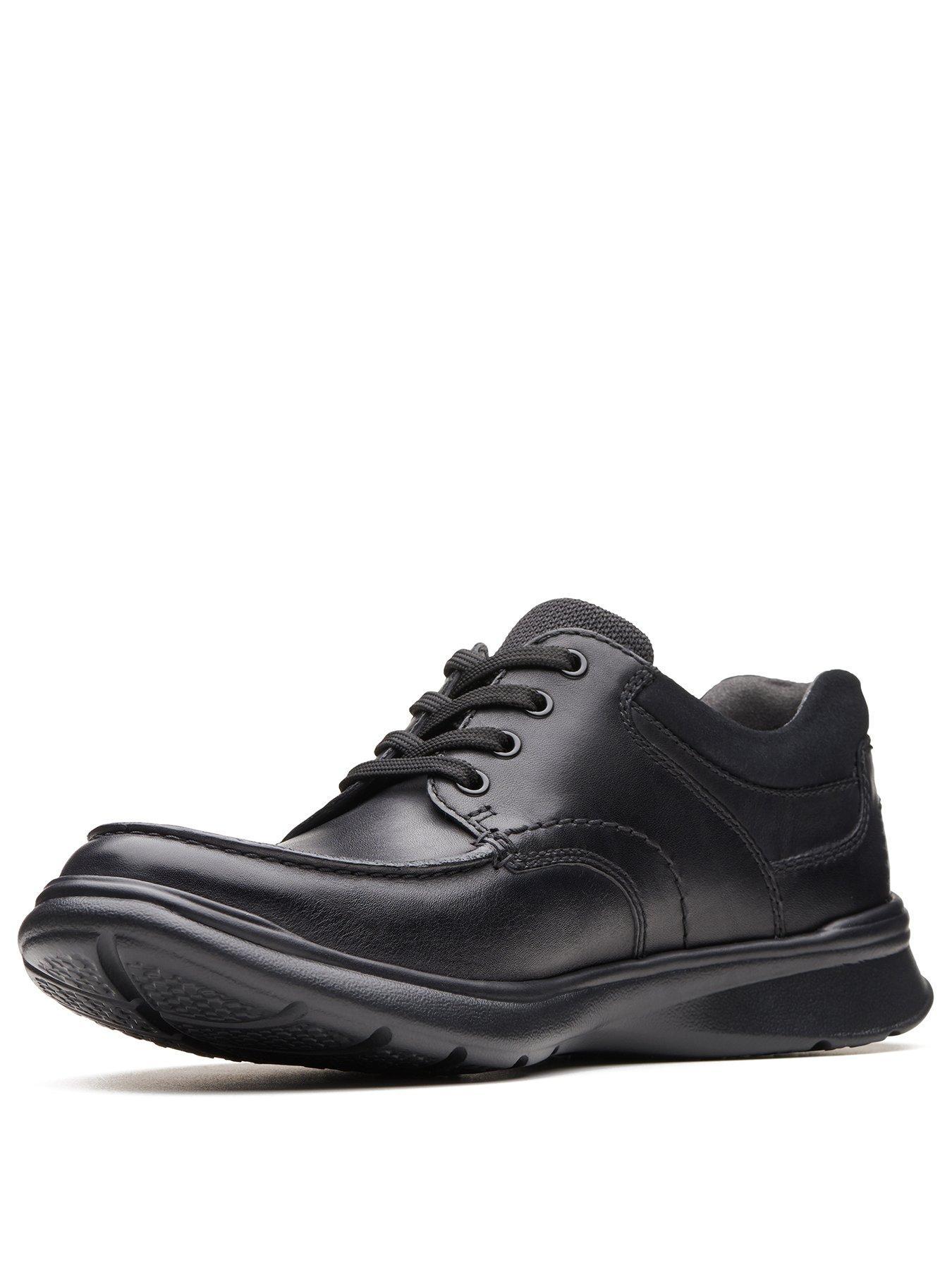 Mens Shoes \u0026 Boots | Mens Footwear