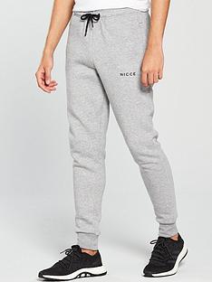 nicce-original-logo-joggers