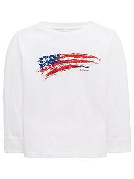 ralph-lauren-boys-short-sleeve-flag-t-shirt