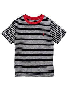 ralph-lauren-boys-short-sleeve-fine-stripe-t-shirt