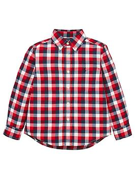 ralph-lauren-boys-short-sleeve-gingham-shirt