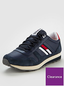 tommy-jeans-retro-runners