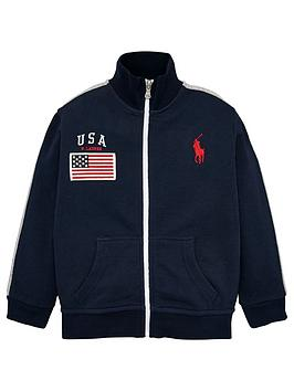 ralph-lauren-boys-zip-through-tracksuit-jacket