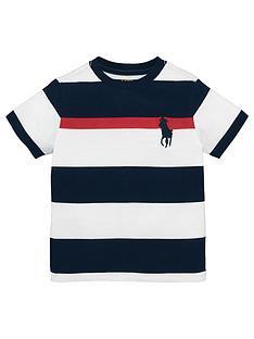 6 7 years   Ralph lauren   Boys clothes   Child   baby   www ... 675d4560c2e
