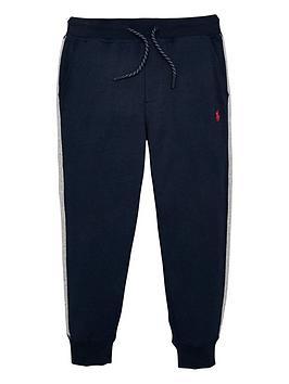 ralph-lauren-boys-side-stripe-tracksuit-bottoms-navy