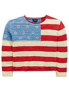 ralph-lauren-girls-american-flag-knitted-jumper-multi