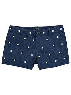 ralph-lauren-girls-star-print-shorts-navy
