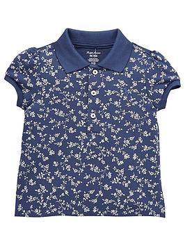 ralph-lauren-baby-girls-floral-print-polo