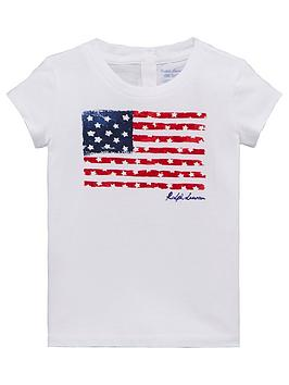 ralph-lauren-baby-girls-short-sleeve-printed-heart-flag-t-shirt-white