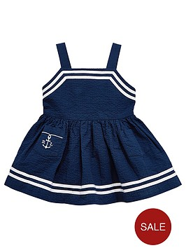 ralph-lauren-baby-girls-nautical-dress-navy