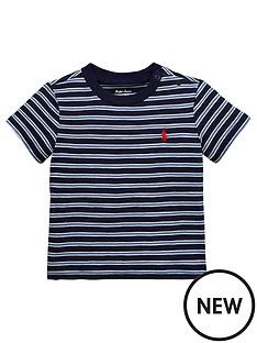 ralph-lauren-baby-boys-short-sleeve-fine-stripe-t-shirt