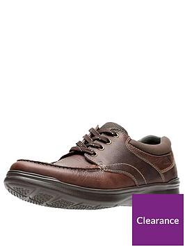 clarks-cotrell-edgenbspshoes-brown