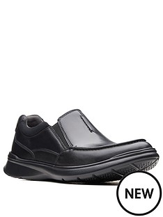 clarks-cotrell-free-leather-slip-on-shoe