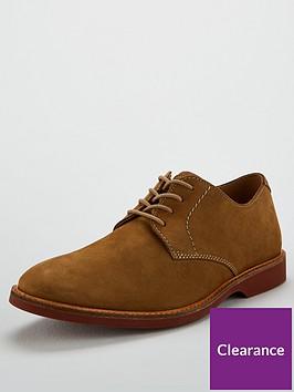 clarks-atticus-leather-lace-up-shoe
